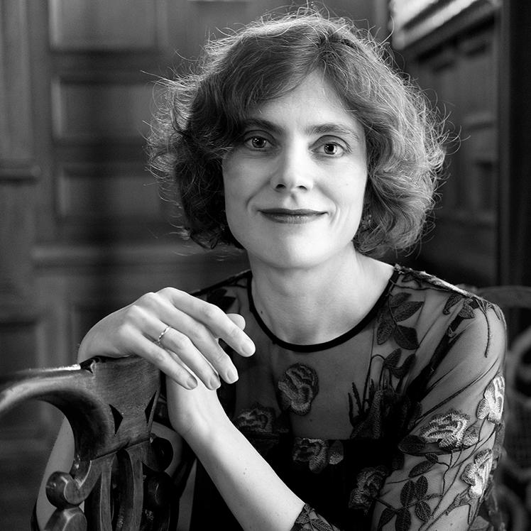 Miruna Nagy
