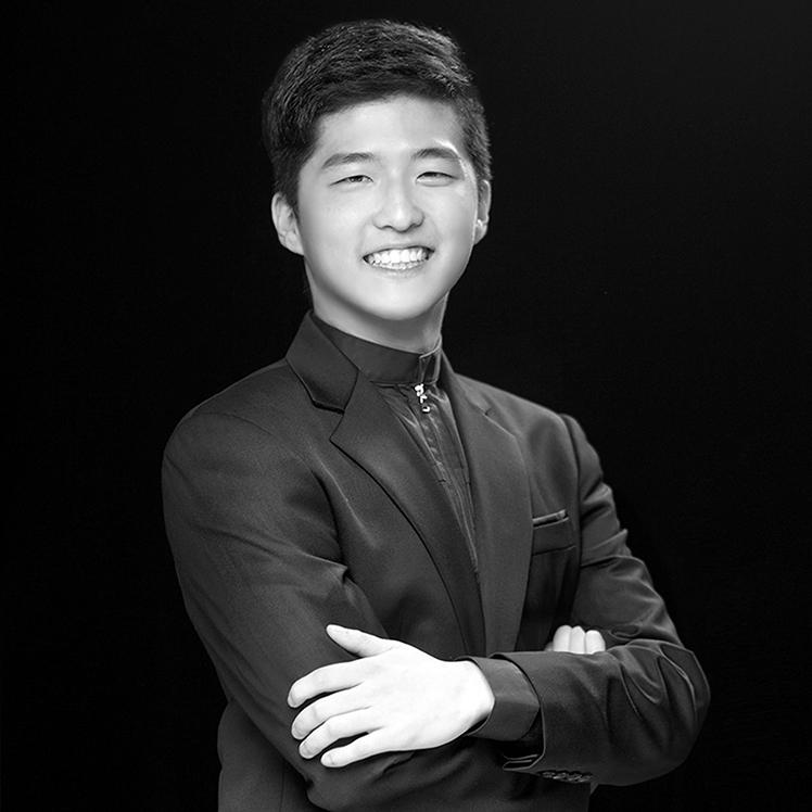 Tae-Min Hyun